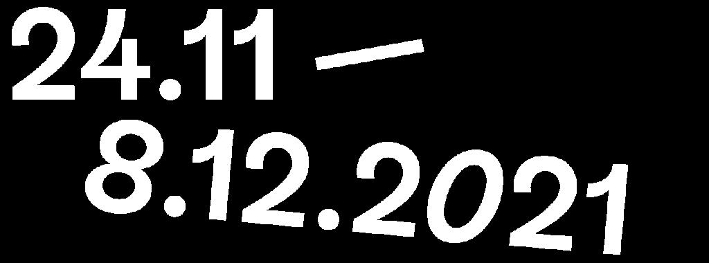 Turbulences, Festival international Jeune Public 24.11 au 8.12 2021